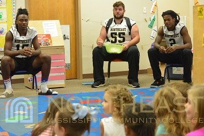 2017-09-26 FB Football Players with Childcare