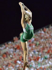 cheerleaders5814