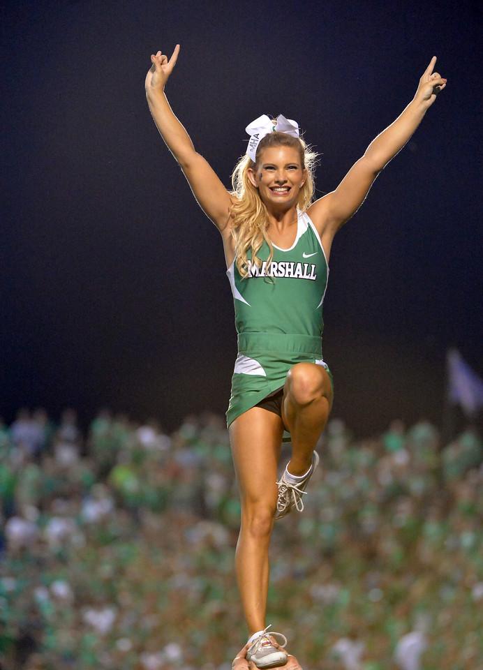 cheerleaders5959