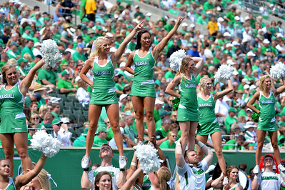 cheerleaders3653