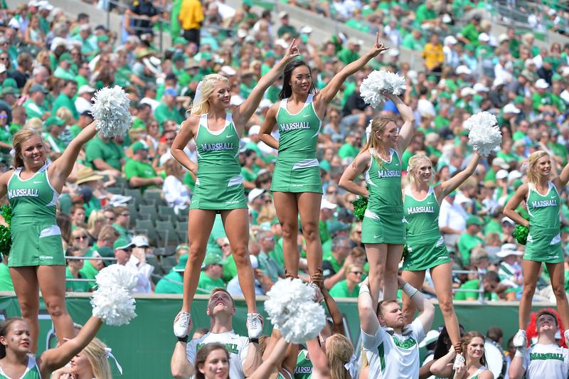 cheerleaders3654