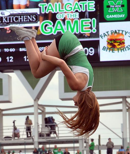 cheerleaders3980