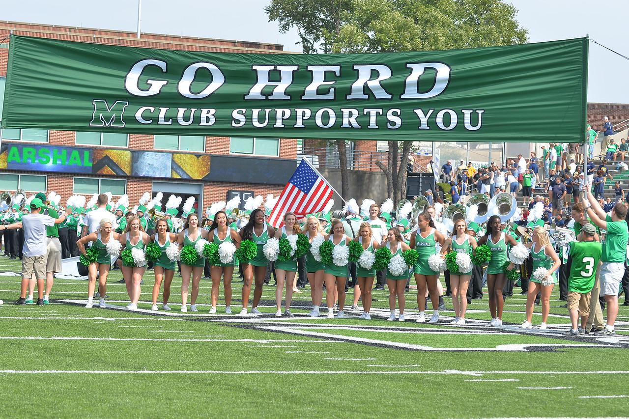 cheerleaders2953
