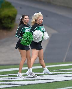 cheerleaders8061