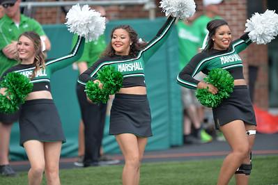 cheerleaders8028