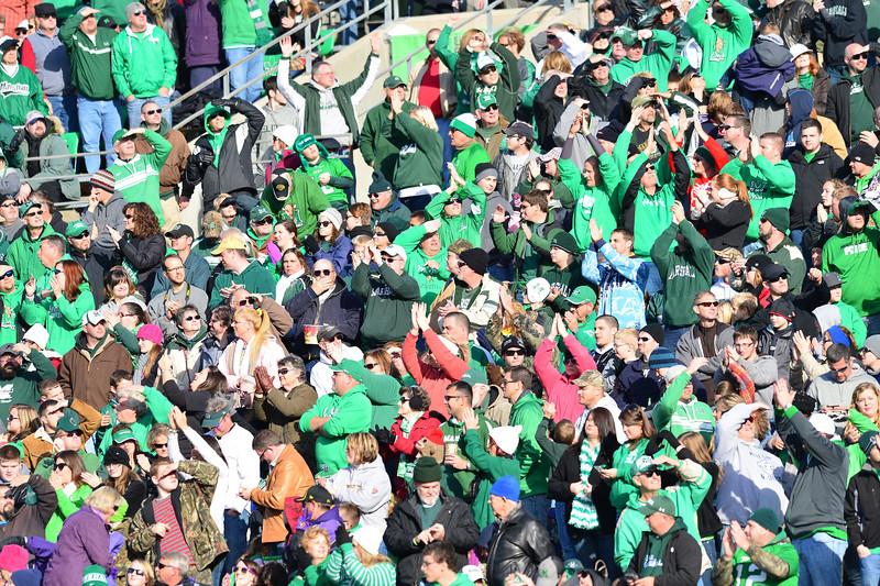 crowd1356