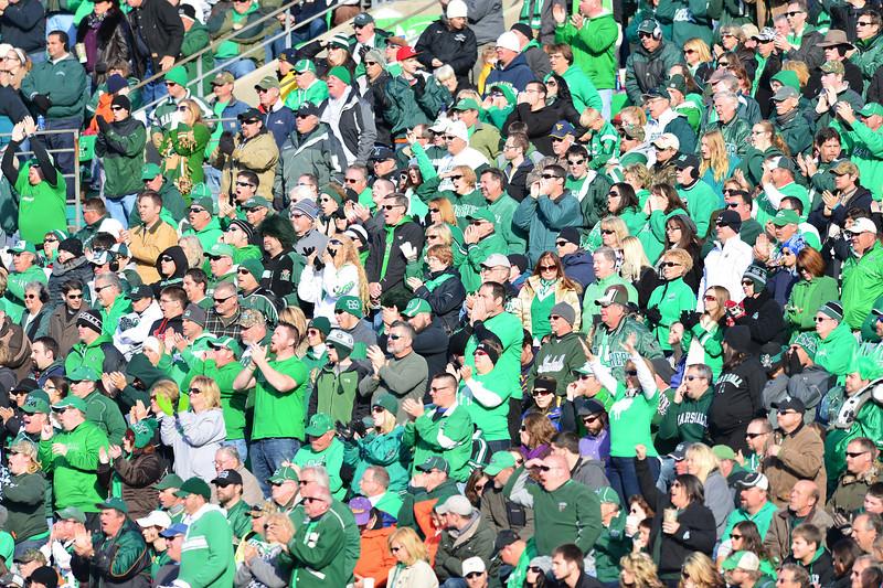 crowd1395