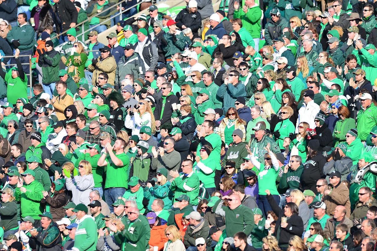 crowd1394