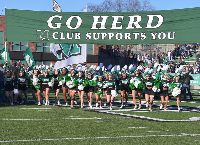 cheerleaders6340