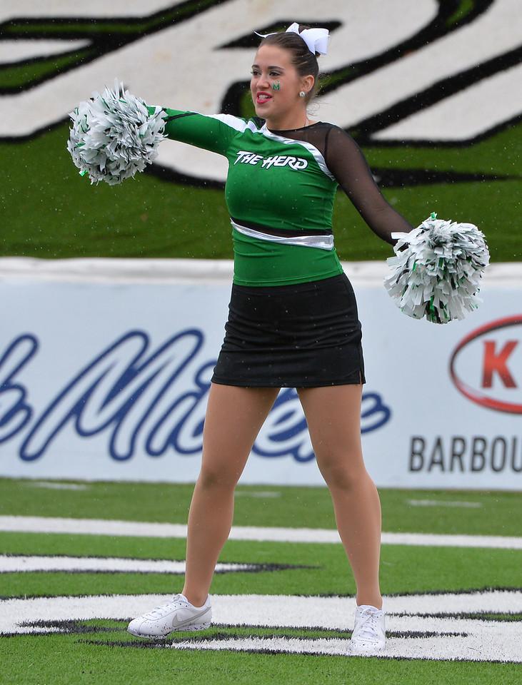 cheerleaders2877