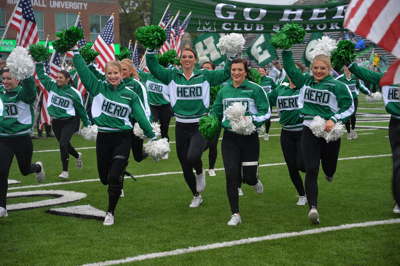 cheerleaders3862