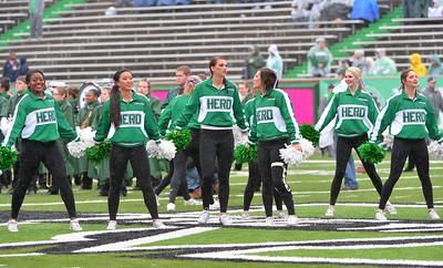 cheerleaders2908
