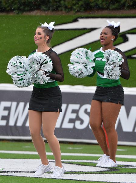 cheerleaders2871