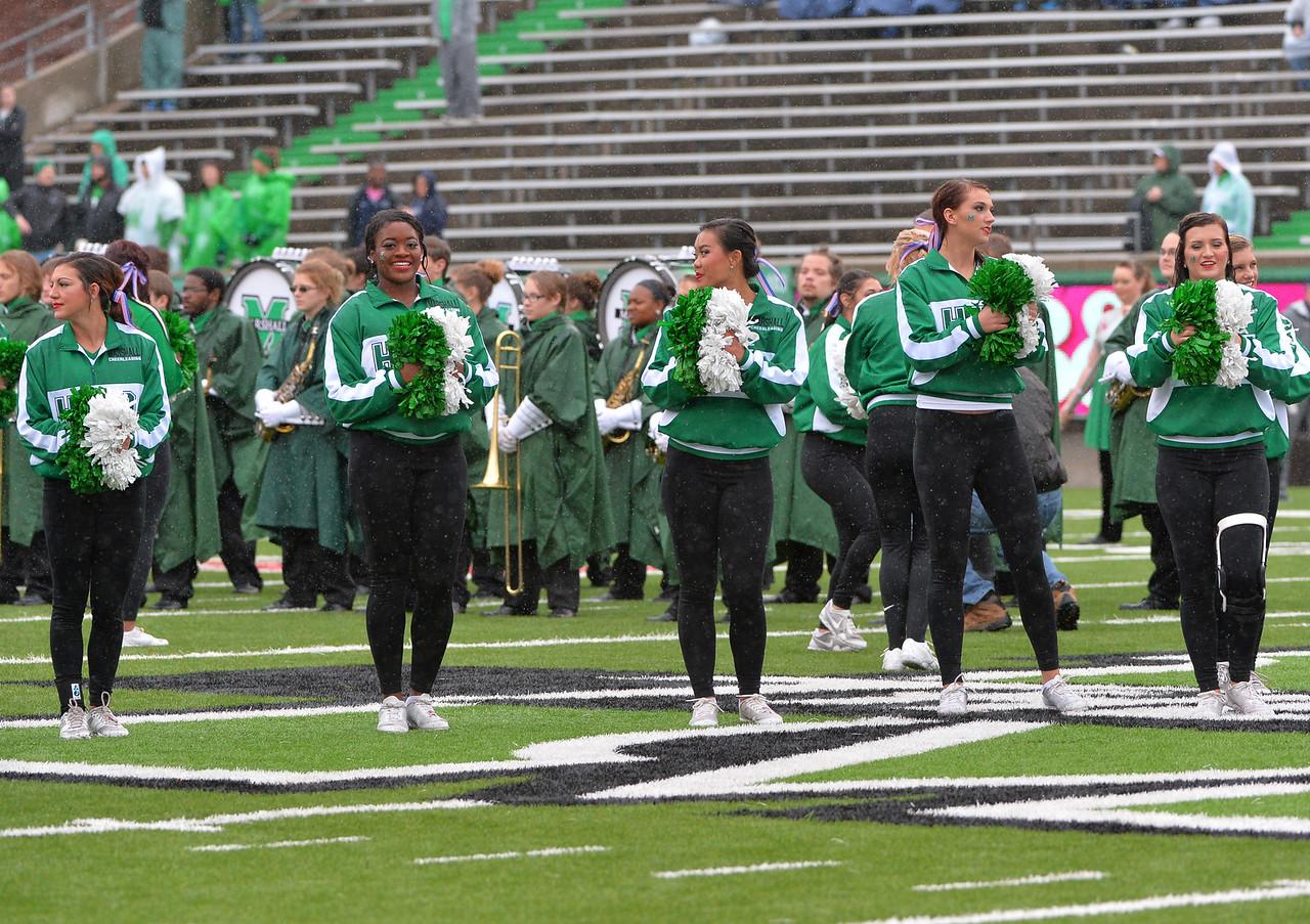 cheerleaders2907
