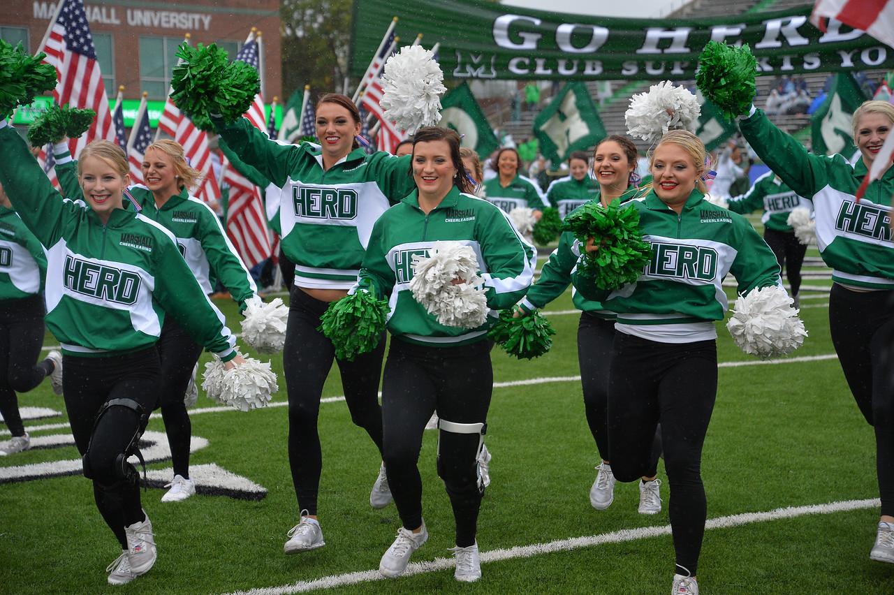 cheerleaders3864