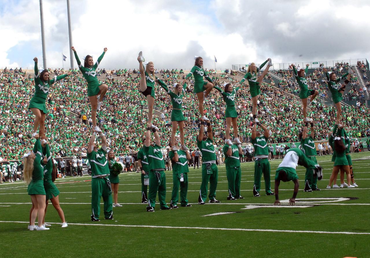 cheerleaders4780