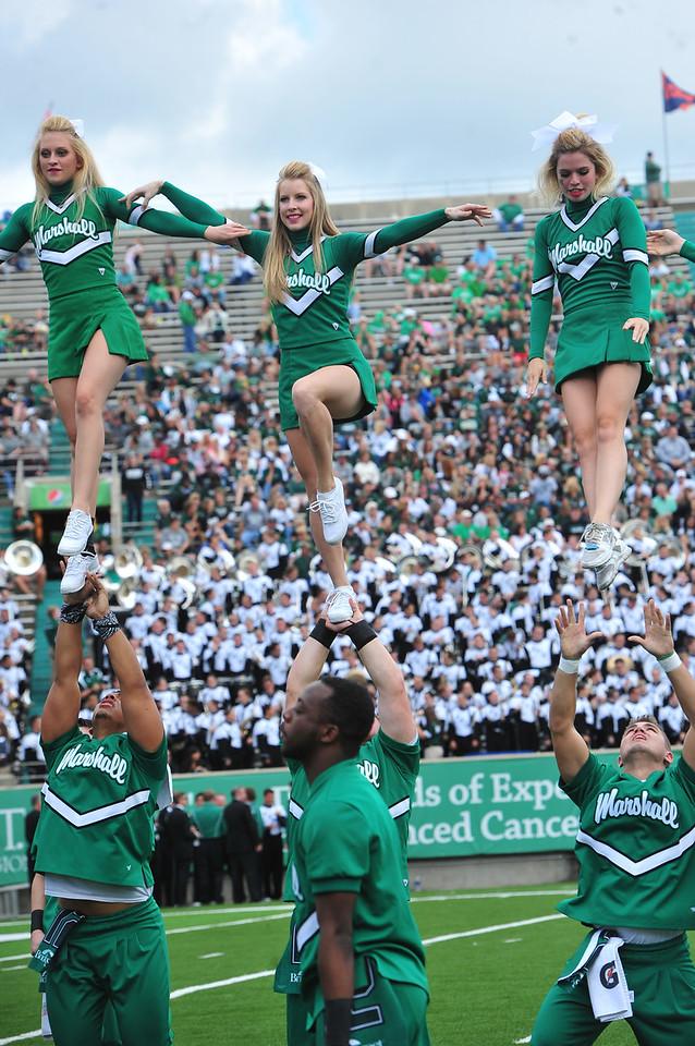 cheerleaders2879