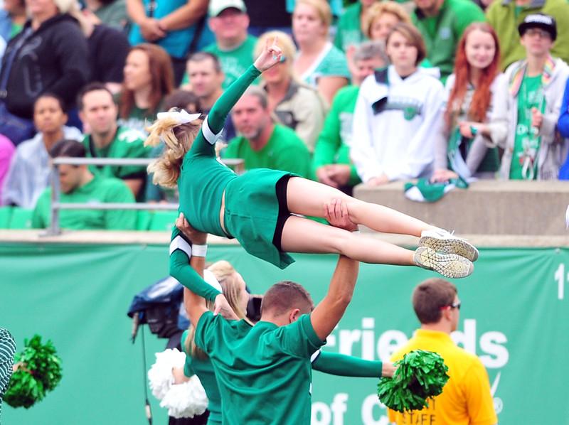 cheerleaders4044