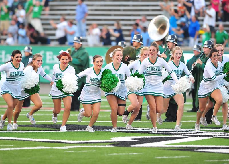 cheerleaders1098