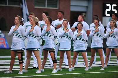 cheerleaders1076