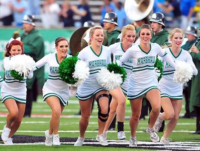 cheerleaders1099