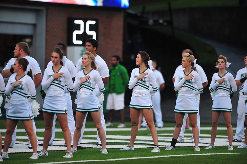 cheerleaders1086