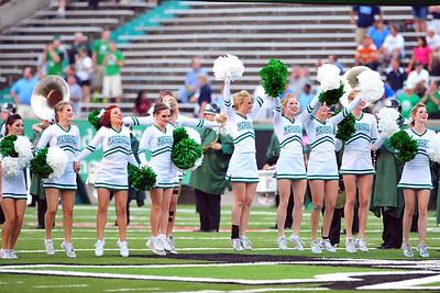 cheerleaders1095