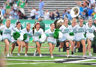 cheerleaders1100