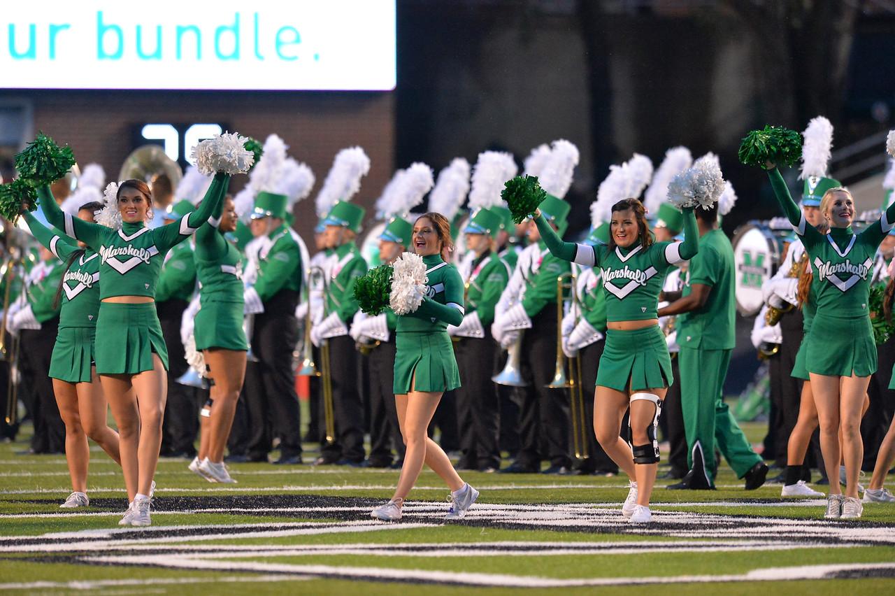 cheerleaders4772