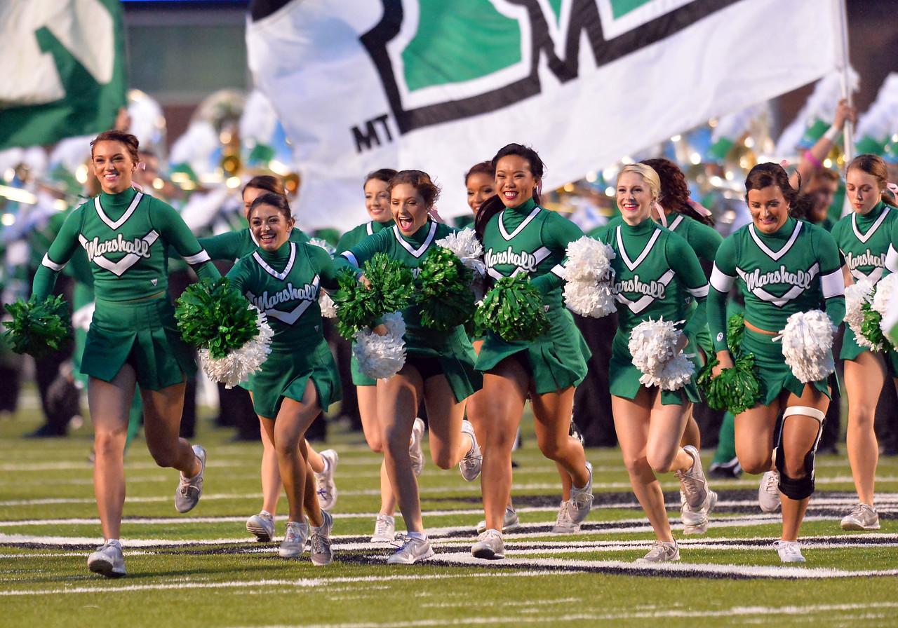 cheerleaders4824
