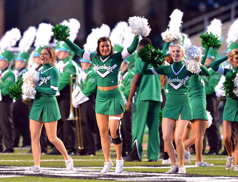 cheerleaders4770