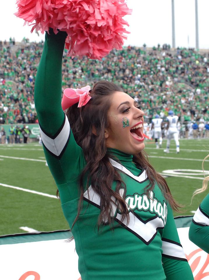 cheerleaders5038