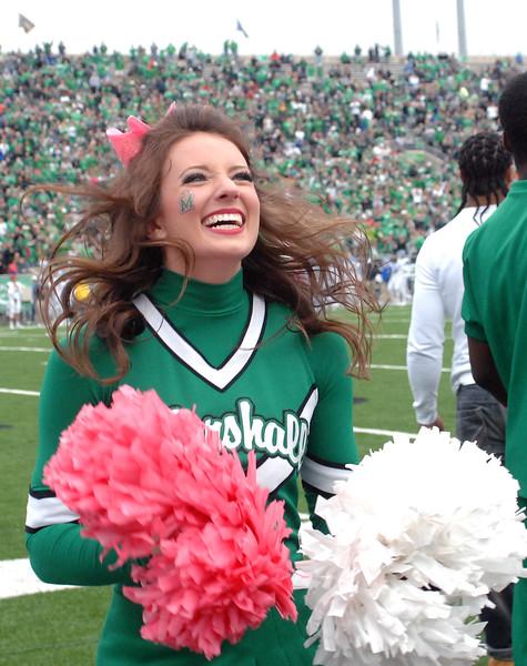 cheerleaders5046