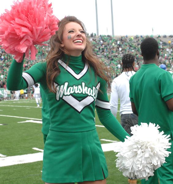 cheerleaders5045