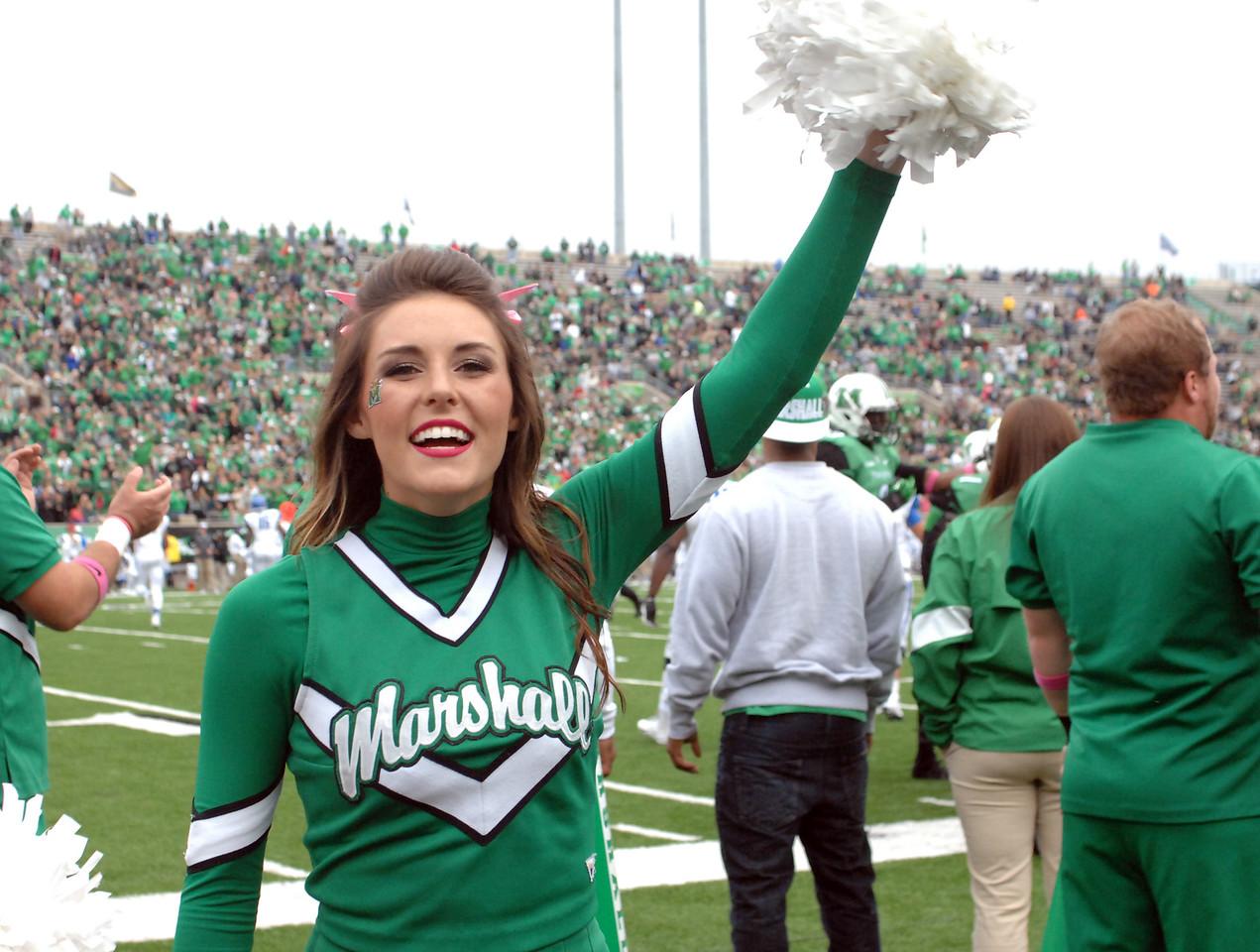 cheerleaders5048