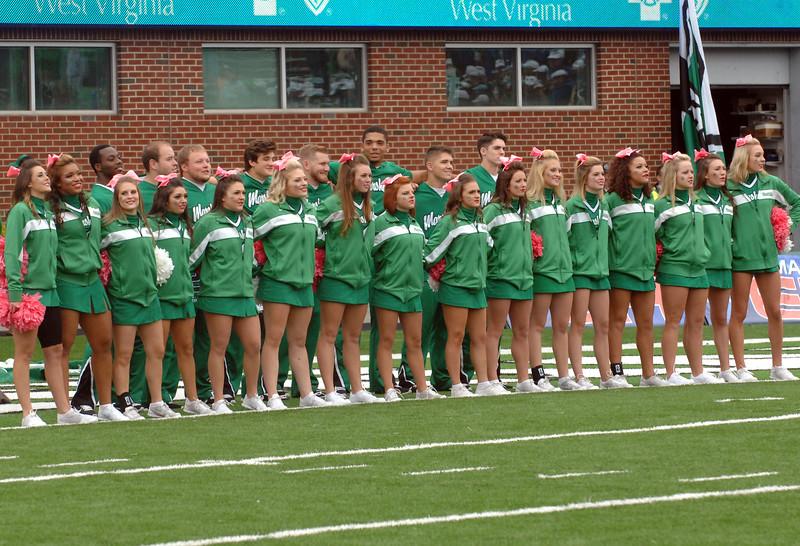 cheerleaders4928