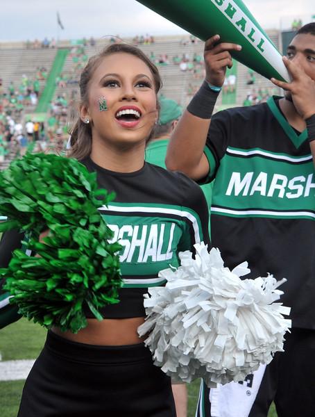 cheerleaders4045