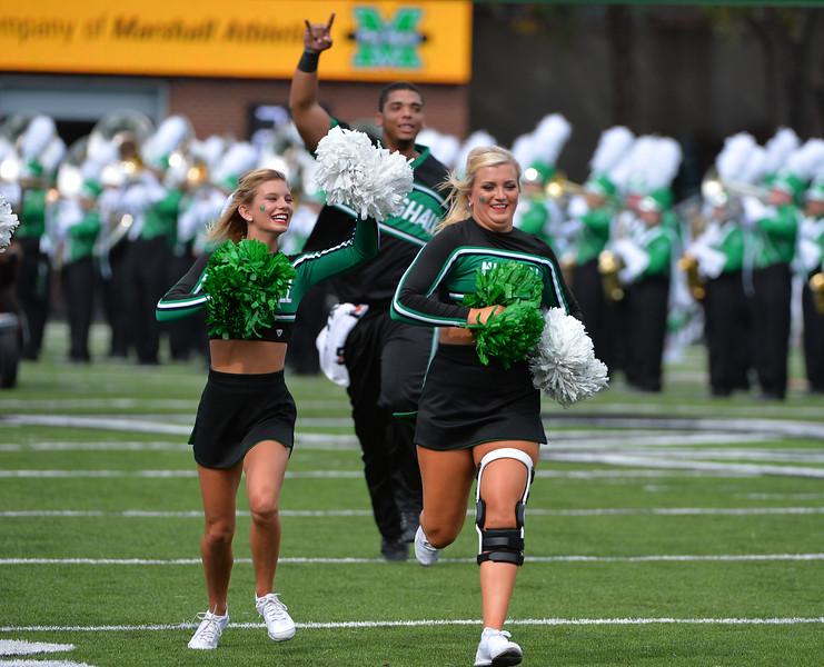 cheerleaders2347