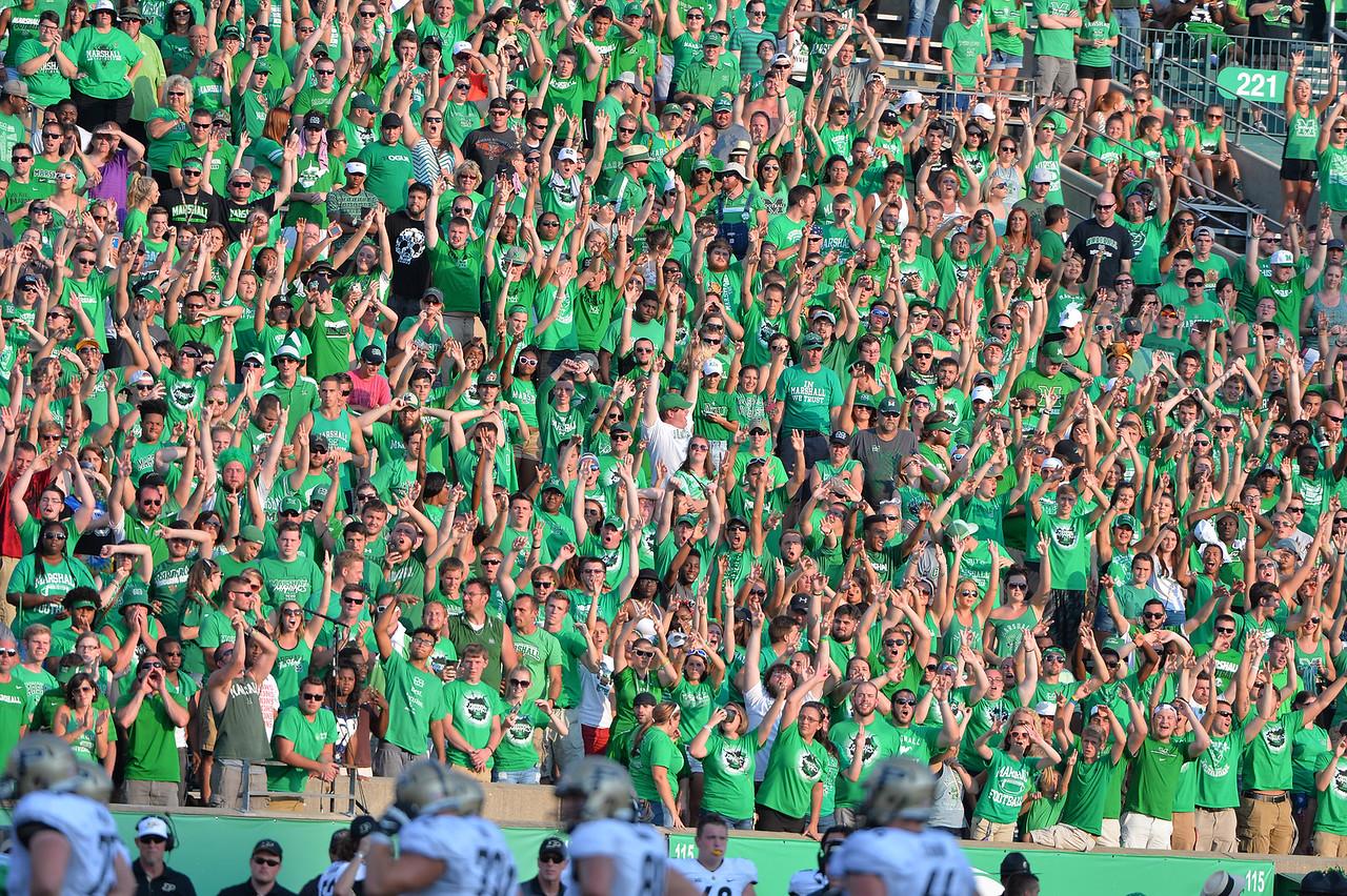 crowd9800