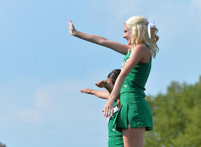 cheerleaders8954