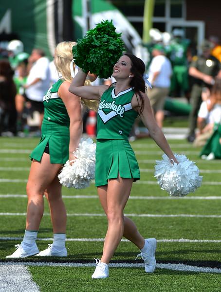 cheerleaders8433