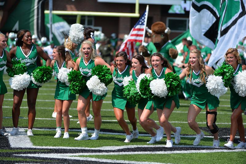 cheerleaders8444