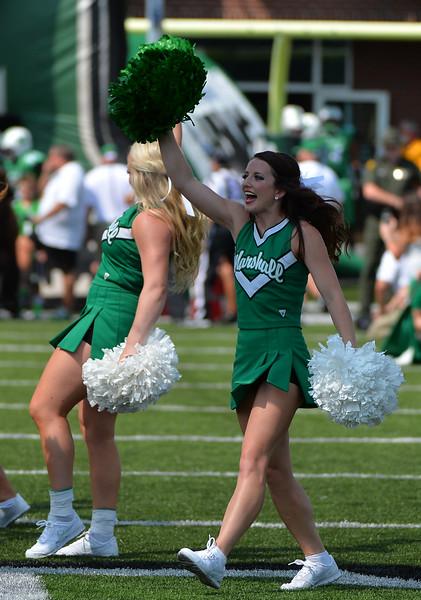 cheerleaders8431