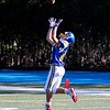 Kellenberg Football JV-B  09/29/18  Dave Rock