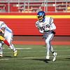 20210320 - JV Football - RO - 024