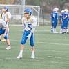 20191030 - Latin School Football-017