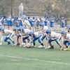 20191030 - Latin School Football-015