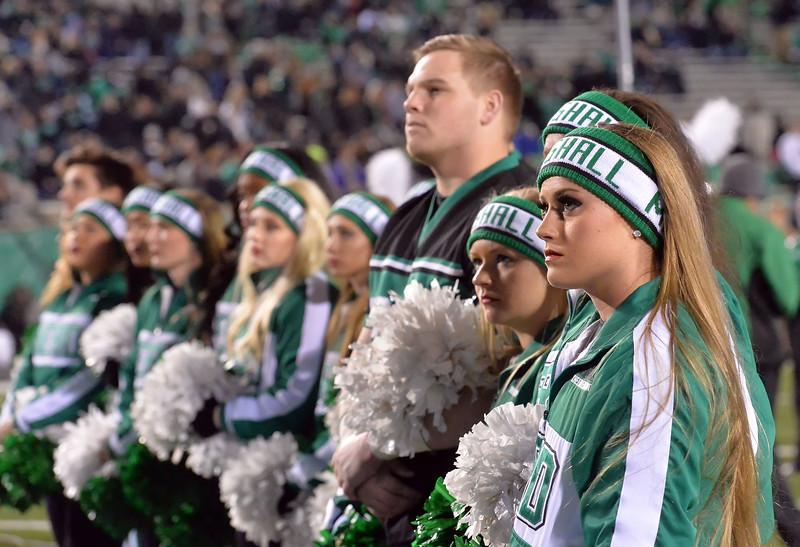 cheerleaders4915