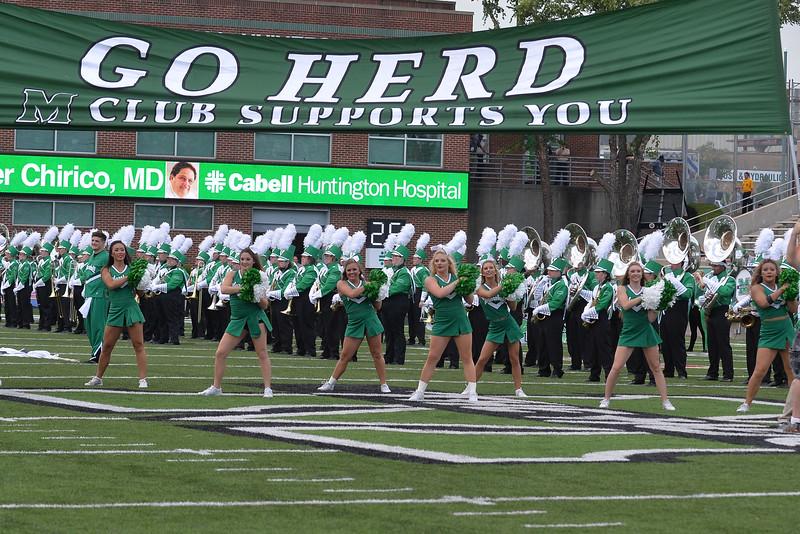 cheerleaders0155