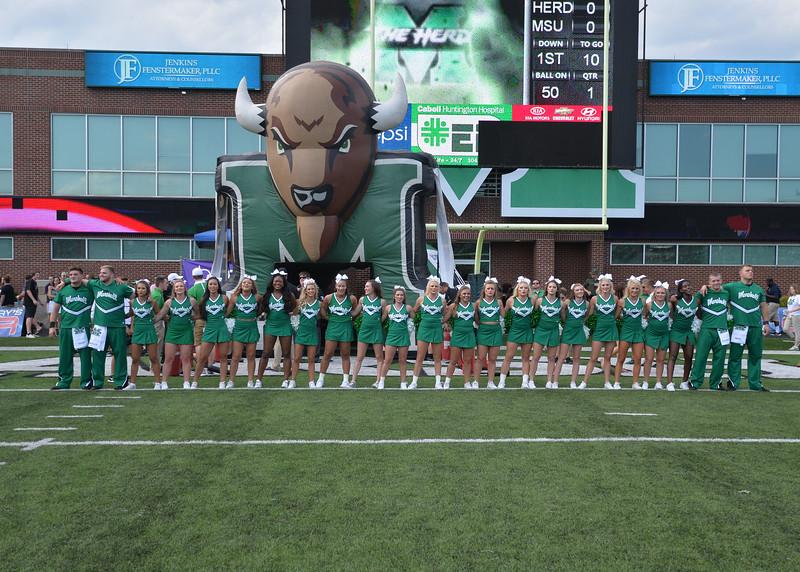 cheerleaders0143